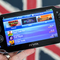 PlayStation Mobile now available on PS Vita and PS Certified smartphones and tablets