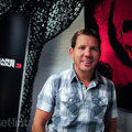 Gears of War creator Cliff Bleszinski leaves Epic