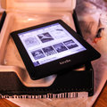 How to buy an Amazon Kindle Paperwhite in the UK