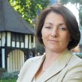 Self Made: Polly Gowers OBE, CEO of Everyclick