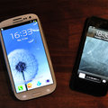 Apple iPhone 5 or Samsung Galaxy S III: Which is best for you?