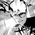 APP OF THE DAY: Manga-Camera review (iOS)