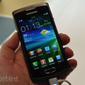 Samsung to merge Bada with Tizen for open-source OS, more Wave handsets to come?