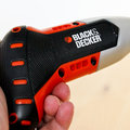 Black & Decker Gyro Driver pictures and hands-on