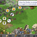 APP OF THE DAY: Battle Nations review (iOS)