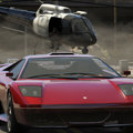 GTA V release date tipped for March 2013