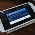 Three Jelly Bean Samsung Galaxy S III update rolls-out