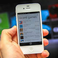 Xbox SmartGlass for Android and iPhone coming early 2013, Windows 8 version here 26 October
