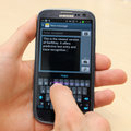 SwiftKey 4 to introduce SwiftKey Flow, trace input for your Android (video)