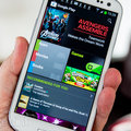 Thousands of Android apps fail to protect personal data, say scientists