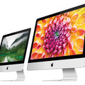 Apple iMac release date and specifications