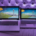 Asus VivoBook S400 & S200 notebook pictures and hands on