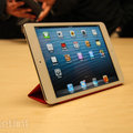 iPad mini: Where to get it
