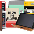 Best iPad mini cases: Protect your 7.9-inch Apple tablet