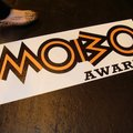 HTC sponsors MOBO Awards, gets award named after it