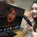 LG to ditch Google in favour of Open webOS Smart TV