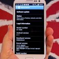 Samsung Galaxy S3 Jelly Bean update now available for unlocked phones