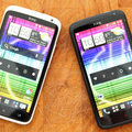 HTC Sense 4.1 vs. HTC Sense 4+: What's the difference?