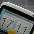 HTC One X Jelly Bean update starts with Asia and Europe, Sense 4+ included