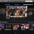 New ITV Player goes live, rent archive footage ad-free