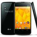 O2 Nexus 4 release date, prices and details confirmed