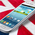Samsung Galaxy S III Mini UK release date: 8 November