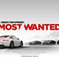 Need for Speed Most Wanted review for iPhone