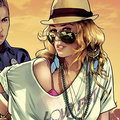 New GTA V trailer a week away, leaked details proved to be fake