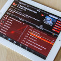 Hands-on: Virgin TV Anywhere app review (iOS)