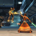 Star Wars: The Old Republic going free-to-play on 15 November