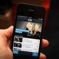 4oD offline viewing coming 2013