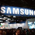 Samsung 85-inch UHD TV set to debut at CES 2013