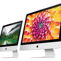 New Apple iMacs delayed? Rumours suggest 2013 release