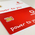 Vodafone Red Hot price plan: Lease an iPhone 5, SGS3 or Note 2 for 12 months then get next year's model
