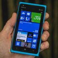 Windows Phone 7.8 could arrive in days, additional future update suggested