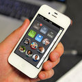 Orange launches Libon, free HD calls service for iPhone, iPad and iPod touch - coming to Android 2013