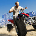 Pre-order GTA V for £30... Tesco voucher workaround revealed