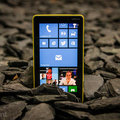 Windows Phone 8 Apollo+ update set for Q1 2013