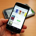 Nook apps available in the UK on Android, iPhone and iPad