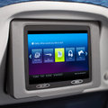 British Airways extends in-flight entertainment, start watching the moment you board