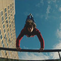 Peter Parkour: GoPro HD Hero2 used to film real world Spider-Man (video)