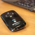 Globalgig mobile hotspot offers same price to surf in UK, US and Australia