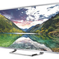 LG 84LM960V now available in UK: Ultra high definition, 84-inches and £22.5K