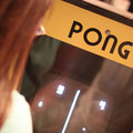Pong is 40, free iPad and iPhone Pong World game released to celebrate