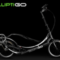 WEBSITE OF THE DAY: Elliptigo