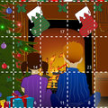 APP OF THE DAY: Advent 2012: 25 Christmas Apps review (iPhone, iPad and Android)