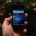 Sonos update adds AirPlay-like features, play direct from your iPhone or iPad