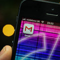 Gmail 2.0 adds multiple accounts and more for iPhone and iPad users