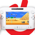 Pocket-lint Podcast #110 - Wii U review, Nokia Lumia 620 and The Dandy