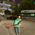Grand Theft Auto: Vice City out now for iPhone and iPad